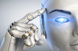 Gegen den Bauch: Künstliche Intelligenz verhilft zu Klarheit