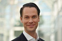 Axa: Neuer Leiter Makler- und Partnervertrieb