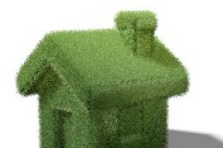 Marktreport: Green Buildings sind krisenfester