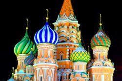 Luther Asset Management setzt auf Osteuropa