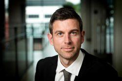 Multi-Asset-Fonds: Fünf Schritte zur stabilen Rendite