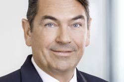 Dekabank: Rüdiger übernimmt Vorstandsvorsitz