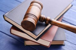 Rechtsschutztarife unter der Lupe