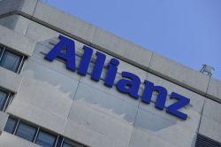 Allianz kauft erneut eigene Aktien zurück