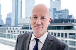 Dixmier kennt die Inhalte der kommenden EZB-Sitzung