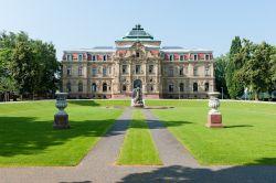 Infinus-Insolvenzverfahren: BGH soll Streit um Gläubiger-Vertreter entscheiden