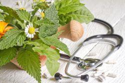 Alternativmedizin: Unterschiede bei PKV-Leistungsumfang