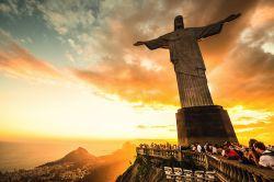 Brasilien vor großen Herausforderungen