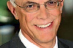 HDI-Gerling Leben wird DMA-Fördermitglied