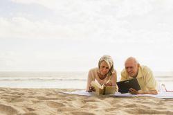 Ruhestandsplanung: Was bringen steuerliche Anreize?