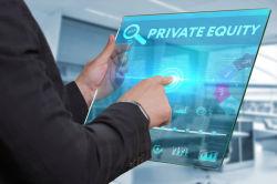HEH übernimmt Private-Equity-Fonds von MPC-Tochter