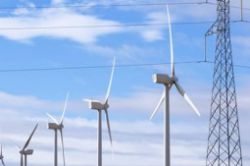 Studie: Potenzial der Windenergie an Land wird unterschätzt