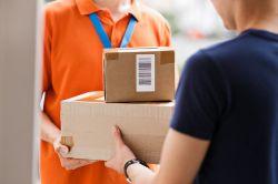 Wenn der Postmann gar nicht klingelt: Lust und Frust beim Paketversand