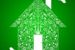 Emissionshaus für klimafreundliche Investments gegründet