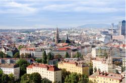 Project baut weitere Objekte in Berlin und Wien