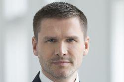 Deutsche Wohnen mit neuem stellvertretenden Vorstandsvorsitzenden