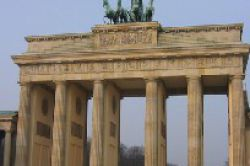 Berlin weiter unter günstigsten Wohnhauptstädten