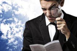 BU-Leistungsfall im Ausland: Bedingungswerke gut prüfen