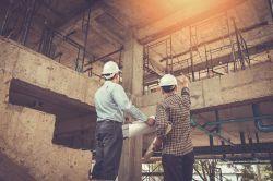 Immobilienunternehmen stellen Spezialisten auf Vorrat ein