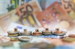 Bankenverband gegen Abschaffung aller Privilegien für Staatsanleihen
