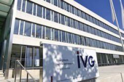 IVG und Garbe werben 120 Millionen Euro bei Institutionellen ein