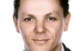 Sworn Capital bietet Beteiligung an Mobilfunkinfrastruktur in den USA