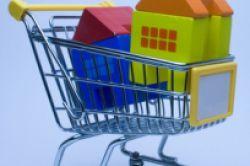 NGF bereitet Einzelhandelsimmobilienfonds vor