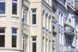 Wohn- und Geschäftshäuser: Marktdynamik hat kleinere Standorte erfasst