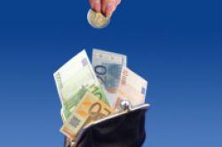 Postbank: Bundesbürger bleiben vorerst auf Sparkurs
