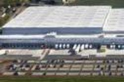 Commerz Real verkauft Logistik-Objekt bei Frankfurt