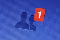 Facebook: Die Versicherer mit dem größten Fanwachstum