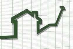 Deutsche bewerten ihre Immobilie oft falsch