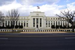 DWS zur heutigen Fed-Entscheidung