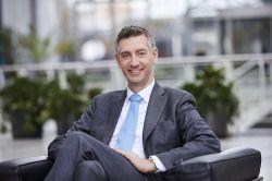 """Anlagestrategien: Vorsicht vor """"soliden Aktien"""""""