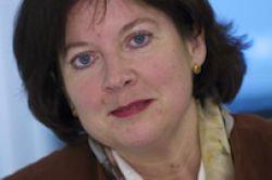 Fondsmanagerin Speidel verlässt Altira