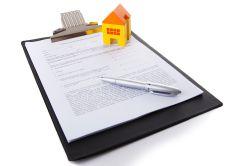 BGH-Urteil: Wohnung in Geschäftshaus zulässig?