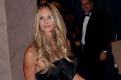 Supermodel kauft Luxusimmobilie in Florida