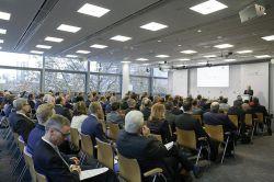 FIIF: Die besten Strategien für 2019