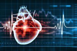 Wann Herzpatienten hinter's Steuer dürfen