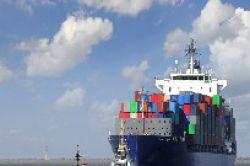 Fonds-Schiffe nehmen wieder Fahrt auf