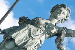 Umsatzsteuer: Neues Ungemach aus Brüssel für Vermittler?