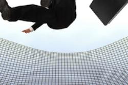 HDI-Gerling-Fondsrenten mit neuer Wertsicherung