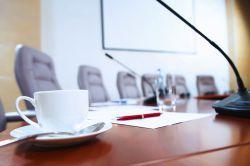 Bonnfinanz: Änderungen im Vorstand