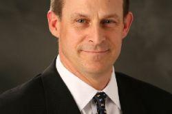 Aviva Investors will mit Ted Potter das Europageschäft ausbauen