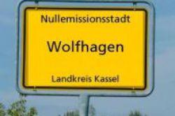 Trendinvest finanziert Biomassekraftwerk in Hessen
