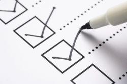 Betriebskostenabrechnung: 5 Tipps für Vermieter