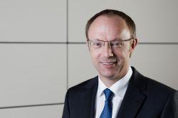 Fondsbörse Deutschland meldet stabile Umsätze
