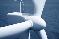Windenergie: Berlin will Offshore-Ausbau vorantreiben