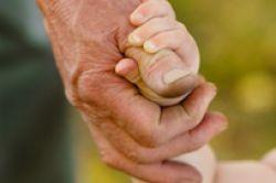 LV 1871 ergänzt Altersvorsorge um Pflege-Option
