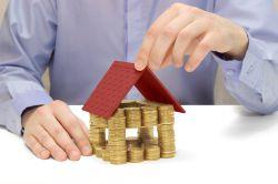 Baufinanzierung: Deutsche nehmen immer höhere Darlehen auf